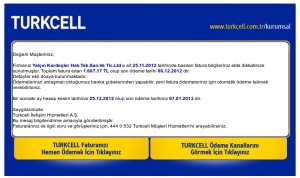 turkcell-sahte-eposta